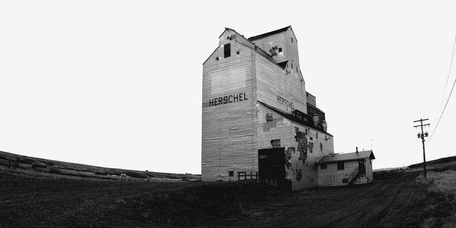 histoire marque herschel
