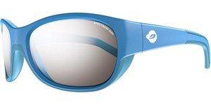 SunglassesShop Brand Julbo Shades The All From ZuXiPk