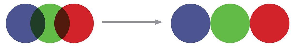 Chromapop smith optics
